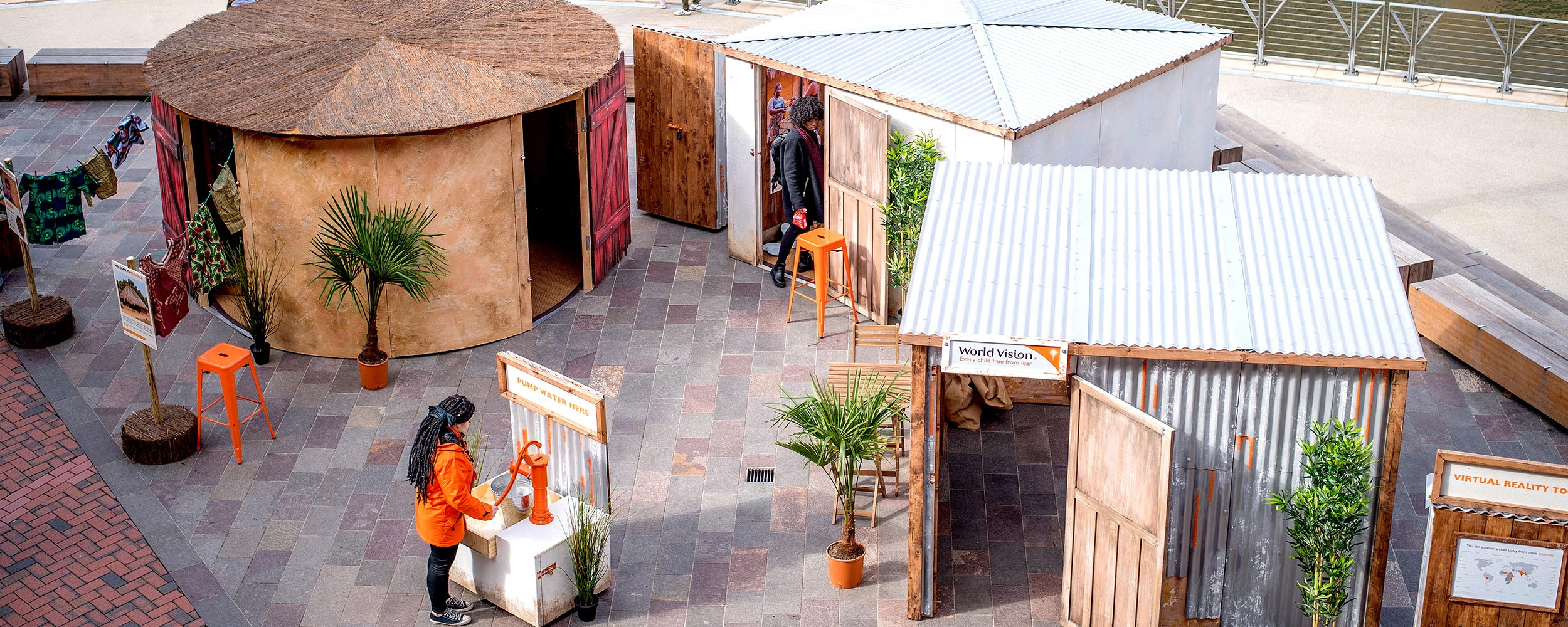 World_Vision_Village_of_hope_experiential_2